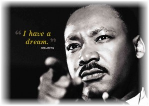 Martin-Luther-King-I-have-a-dream_0