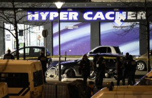 french-police-officers-investigate-the-hyper-casher-kosher-grocery-store-in-paris-on-january-9-2015