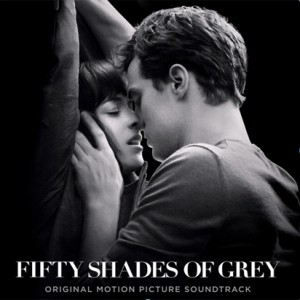 Fifty-Shades-of-Grey-soundtrack