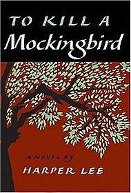 190px-Mockingbirdfirst