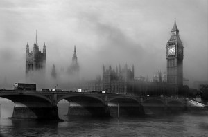 london_fog