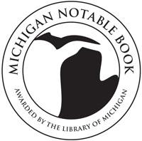 notable book